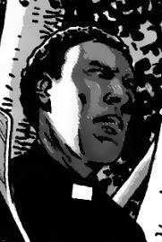 File:Fr Gabriel.PNG