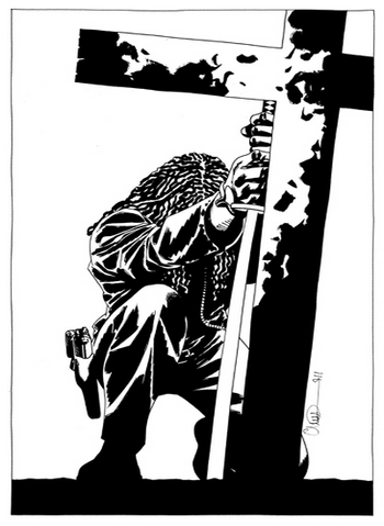 File:Issue86original.png