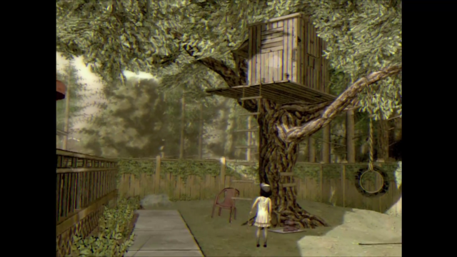 File:NGB Something In The Treehouse.png