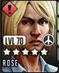 RTSRose