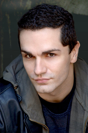 File:Sam witwer.jpg