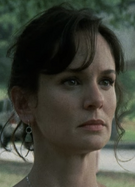 Season one lori grimes (kc)