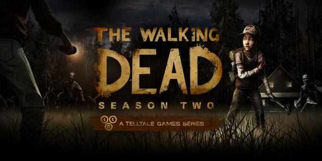 File:The-Walking-Dead-Season-2.jpg