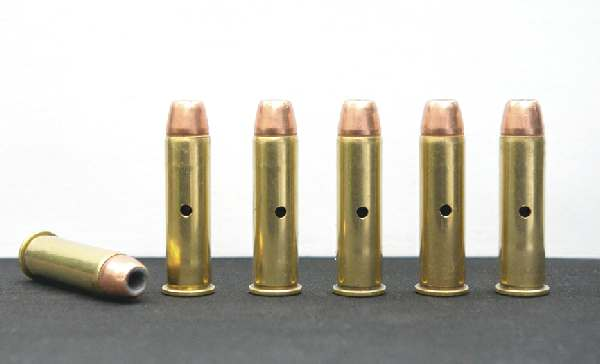 File:357 magnum jacket hollow point dummy round-4.jpg