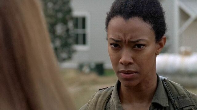 File:513 Sasha Listens to Deanna's Proposal.jpg
