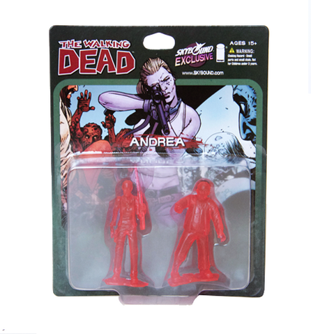 File:Andrea pvc figure 2-pack (translucent red).png