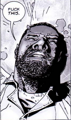 File:Iss23.Tyreese24.png