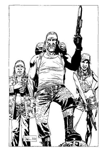 File:Issue53original.png