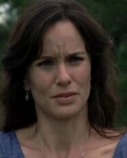Lori Judge, Jury, Executioner 11