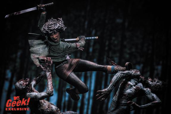 File:Michonne Statue 7.jpg