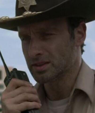 File:Rick What Lies Ahead 5 PP.JPG