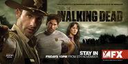 The-Walking-Dead-Season-1-International-Posters-the-walking-dead-23741406-760-382