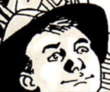 File:Carl's Strange Face.jpg