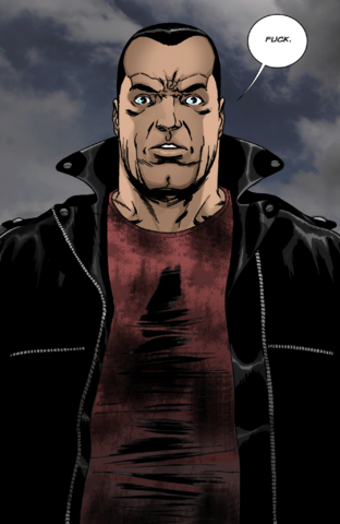 File:Negan's realization.png