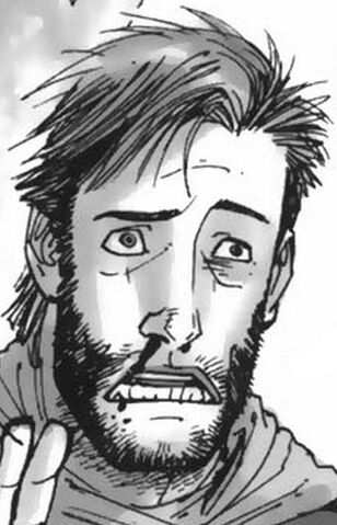 File:Rick Issue 6 3.JPG