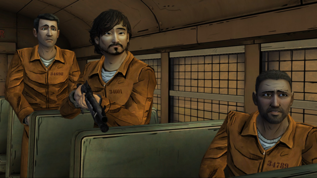 File:VS Three Prisoners.png