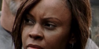Woodbury Resident 5 (TV Series)
