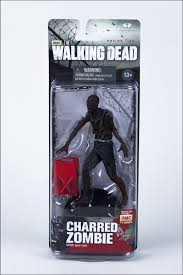 File:Charred walker in box.jpeg