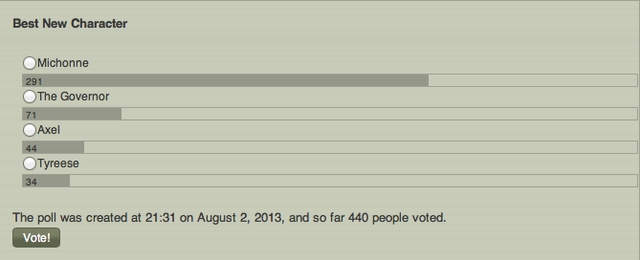 File:TWDW Awards Poll 12.png