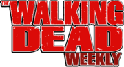 TWD Weekly Logo.png