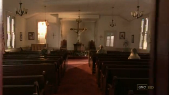 File:Unnamed chruch3.png