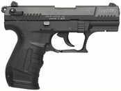 Walther P22.png