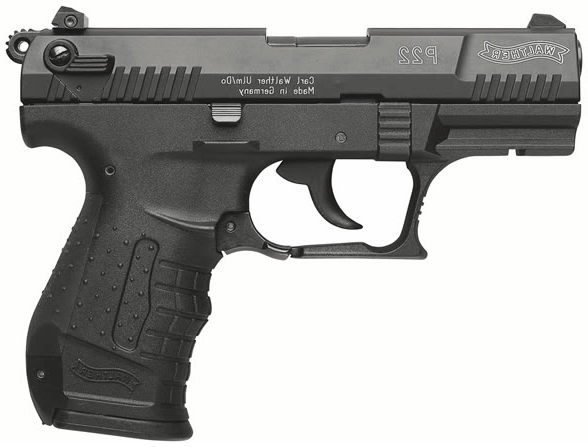 File:Walther P22.png