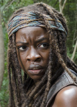 File:250px-Season five michonne.png