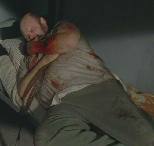 File:Ryan Samuels Infected.JPG
