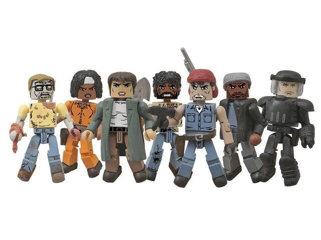 File:The-Walking-Dead-Minimates-Series-05-Big.jpg