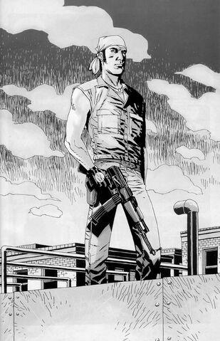 File:The Walking Dead 31 - 01.jpg
