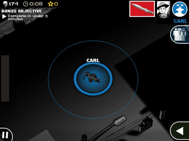 File:Carl (Assault) close range.jpg