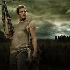 File:Daryl2.jpg