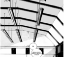 Тюрьма (комикс)