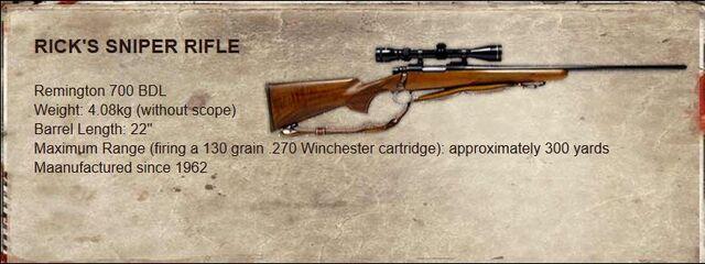 File:Rick's Sniper Rifle.JPG