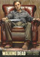 Sam Hogg - The Governor