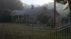 AMC 702 Carol House