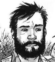 File:Allen comic.jpg