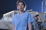 Fear-walking-dead-s1-finale-1