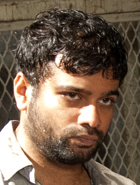 File:Season four dr subramanian.png