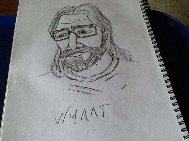File:.Draw.wyaat.image.jpg