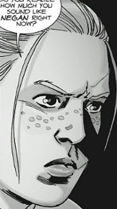 File:Andrea to Rick Issue 155.png