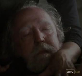 File:Hershel passed out.JPG