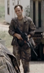 File:NationalGuardsman2 (Walk With Me).PNG