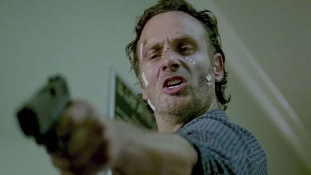 File:Rick Grimes Season 6.jpg