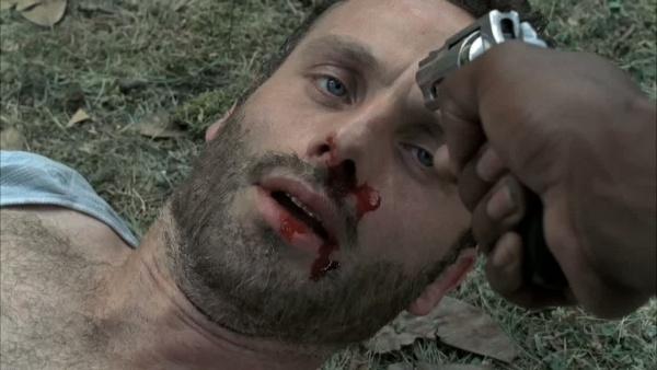 File:-Walking.Dead-Morgan-Revolver-2.jpg