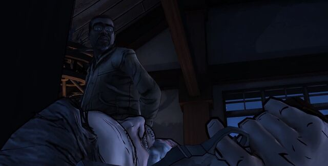 File:Carver after being shot by Kenny.jpg