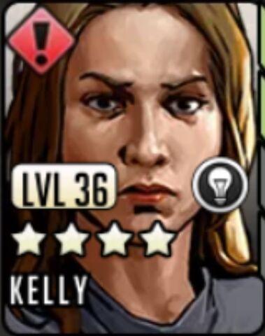 File:KellyRTS.jpeg
