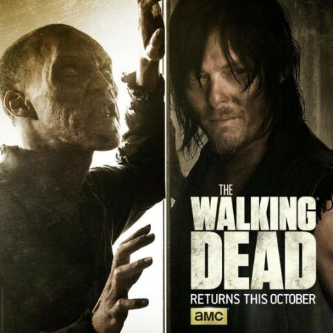 File:Daryl-will-be-back-to-face-off-against-the.jpg