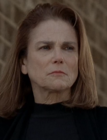 File:516 Deanna Unhappy.png